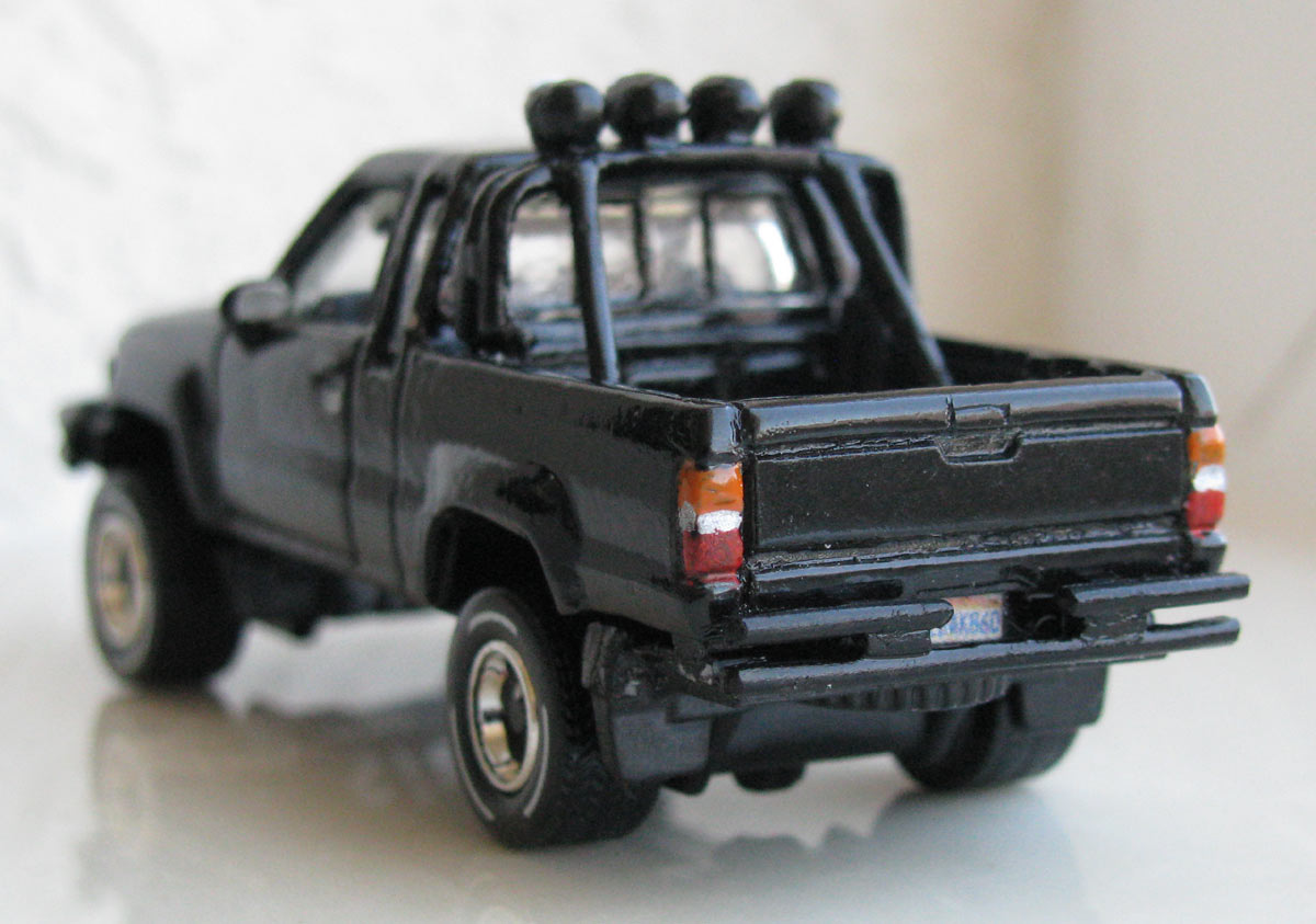 Marty Mcfly Truck >> 100 Ideas Marty Mcfly Truck On Bestnewcars Us